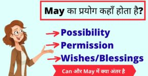 may meaning in hindi