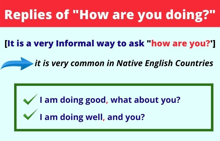 how are you meaning in hindi