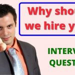 Why-should-we-hire-you
